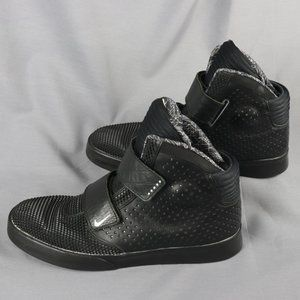 Nike FlySteppers 2K3 NOLA/Crescent City Sneakers
